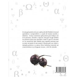 El Péndulo universal: Guía práctica de uso y aplicación.