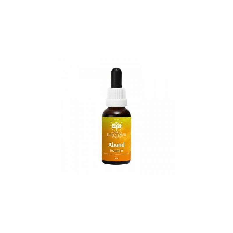 Abundancia. Abund essence 30 ml
