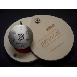 Colgante EMO Personal