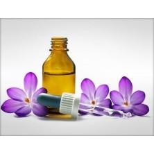 Preparado personalizado de esencias florales. 30 ml