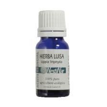 Aceite esencial de HIERBALUISA