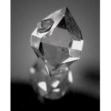 Esencia de Diamante Herkimer