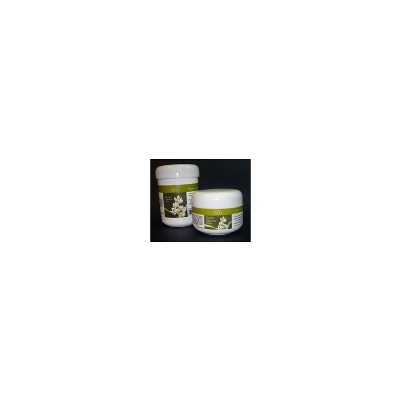 Crema Base Lotus (250ml)