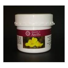 Crema Hidronutritiva (50ml)