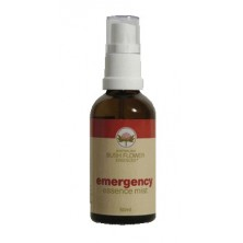 Spray EMERGENCIA Bush