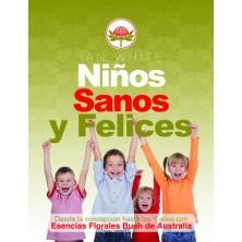 Niños Sanos y Felices- Ian White