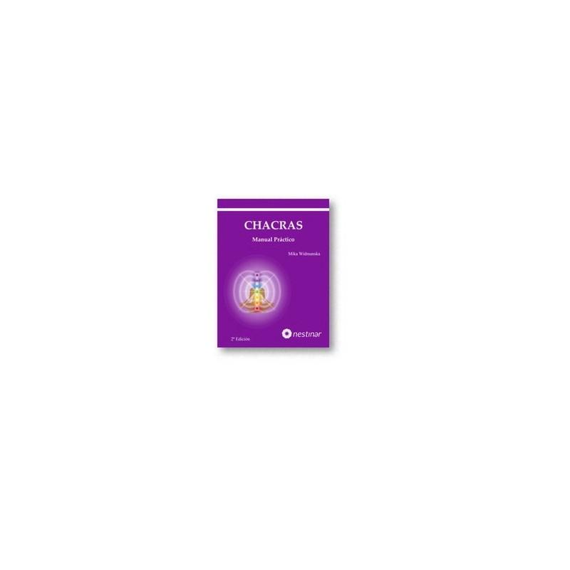 Manual práctico de Chacras - Mika Widmanska